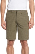 Rip Curl Men's Mirage Jackson Boardwalk Hybrid Shorts