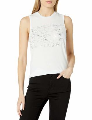 AG Jeans Women's Clio Tank Shirt