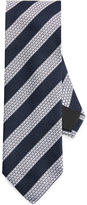 HUGO Bold Stripe Tie