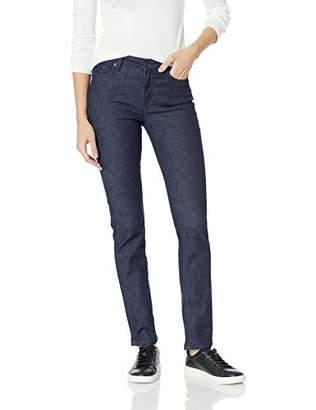 Amazon Essentials Straight-fit Jean,US (EU M-L)