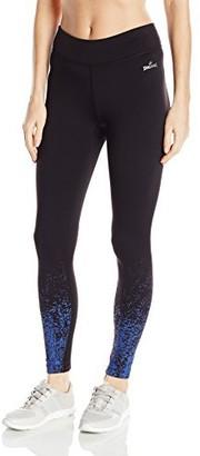Spalding Women's Essential Ankle Legging