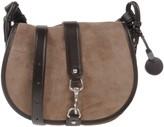 MICHAEL Michael Kors Cross-body bags - Item 45353982
