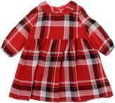 Il Gufo Dresses - Item 34686205