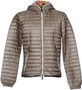 Duvetica Down jackets - Item 41752325