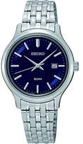 Seiko Womens Watch SUR797P1