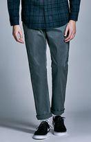 RVCA Week-End Chino Pants