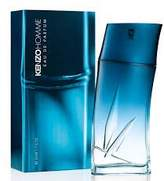 Kenzo by 100ml Edp spray for men