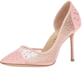 Katy Perry Women's The Anne Pump