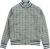 Dolce & Gabbana Jackets - Item 41708706