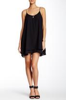 Lucy-Love Lucy Love Sleeveless Dress