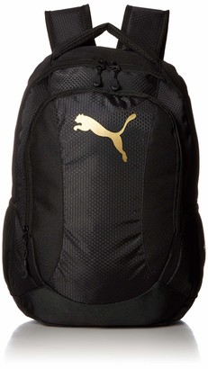 Puma Men's Equivalence Backpack