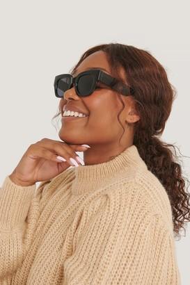 MANGO Jandri Sunglasses