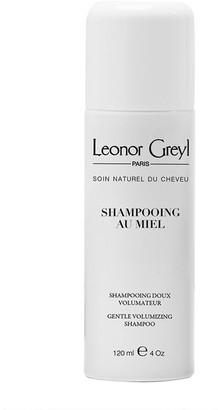 Leonor Greyl For Men Shampooing Au Miel Gentle Volumising Shampoo 120Ml