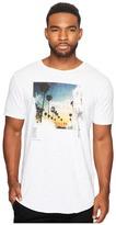 Kinetix Sunsets Tee Men's T Shirt