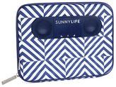 Sunnylife Sunny Life Geometric Bronte Tablet Sounds