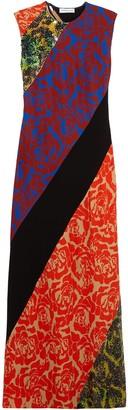 Jonathan Saunders Long dresses
