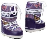Moon Boot Boots - Item 11334258