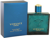 Versace Eros by Cologne for Men