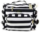 Ju-Ju-Be B.F.F. Diaper Bag in First Lady