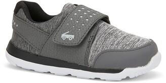 See Kai Run Ryder Sneaker