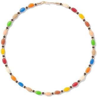 Roxanne Assoulin Spice It Up necklace