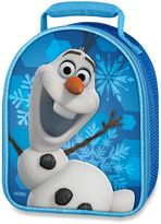 "Thermos Disney® ""Frozen"" Olaf Lunch Kit"