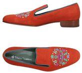 Vivienne Westwood Loafer
