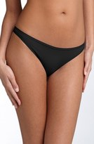 Felina 'Sublime' Thong (3 for $30)