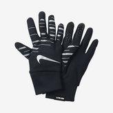 Nike Dri-FIT Tempo 360 Flash Run Printed Women's Running Gloves