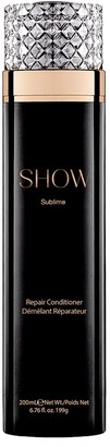 SHOW BEAUTY 200ml Sublime Repair Conditioner