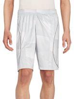 Fila Surge Active Shorts