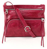 Hobo Cassie Cross-Body Bag