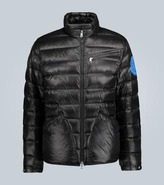 MONCLER GENIUS 2 MONCLER 1952 Liam puffer jacket