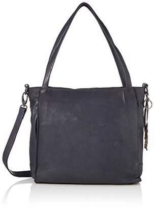 Legend Women's ROCCA-A Shoulder Bag