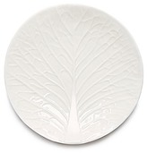 Tory Burch Lettuce Ware Salad Plate, Set Of 4