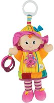 Lamaze Play and Grow Take Along Toy