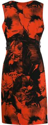 Paul Smith all-over print dress