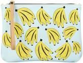 LEO STUDIO DESIGN Handbags - Item 45351003