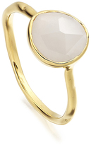 Monica Vinader Siren Stacking Ring