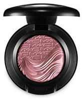 M·A·C MAC Extra Dimension Eye Shadow/ 0.04 oz.