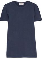 Zimmermann Stretch-Jersey T-Shirt