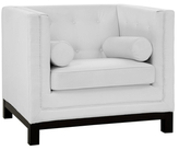 Modway Imperial Armchair