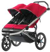 Infant Thule 'Urban Glide 2' Double Jogging Stroller