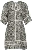IRO Short dresses - Item 38622946