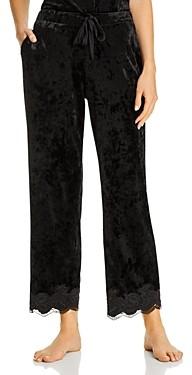 Josie Velvet Dream Pants