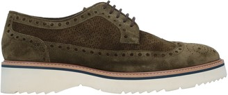 Pertini Lace-up shoes