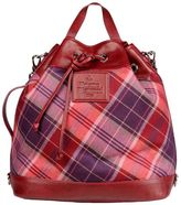 Vivienne Westwood Backpacks & Bum bags