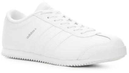 adidas RUNEO Zetroc Sneaker - Womens