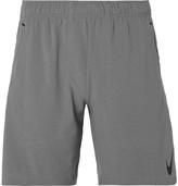 Nike Training Flex-Repel Dri-FIT Shorts