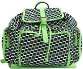 Pierre Hardy Backpack